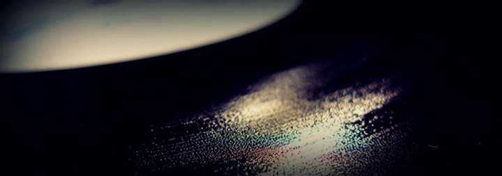Vinyl Mastering Services